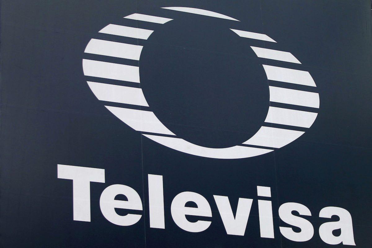 Televisa desafía a Slim lanzando su propio servicio de telefonía móvil
