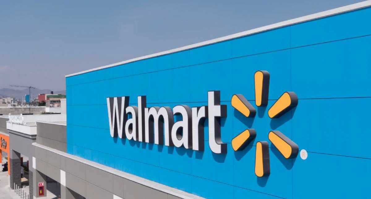 Walmart lanzará internet para el hogar